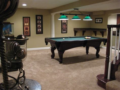 unfinished basement bedroom unfinished basement bedroom ideas together with