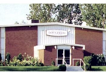 do funeral homes have payment plans 3 best funeral homes in sudbury on threebestrated review