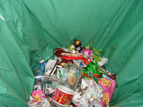 sac pour dechets de jardin d 233 chet wikip 233 dia