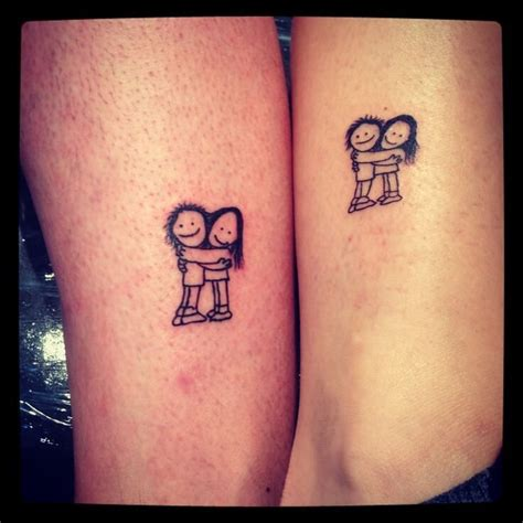 matching tattoos for men matching tattoos for matching couples and