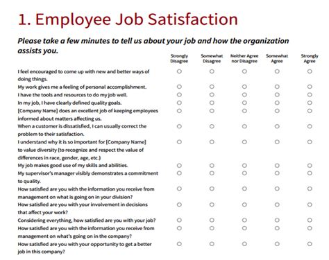 business survey examples gse bookbinder co