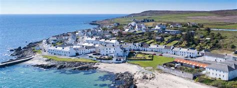 Small Cottages islay ultimate online guide isle of islay queen of the
