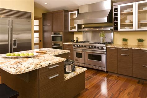 asian kitchen cabinets innovative tiger rice cooker in kitchen contemporary with microwave in pantry next to butler