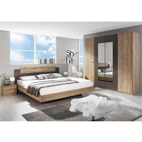 modele de chambre design modele de chambre adulte maison design modanes com