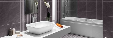 small bathroom renovations australia 2017 2018 best
