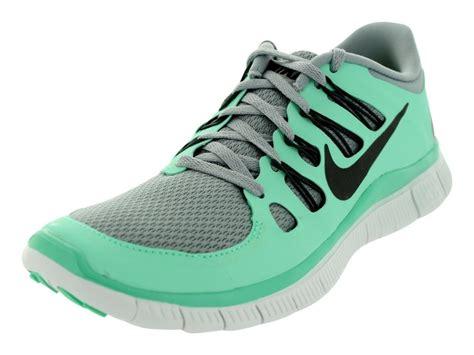 nike shoes free run 5 0 nike womens free 5 0 running shoes