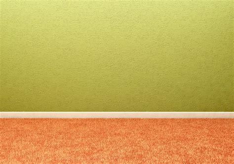 teppich an der wand teppich auf dem boden oder an der wand moebeltipps ch
