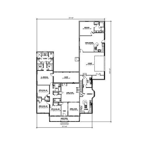 montana floor plans montana floorplan