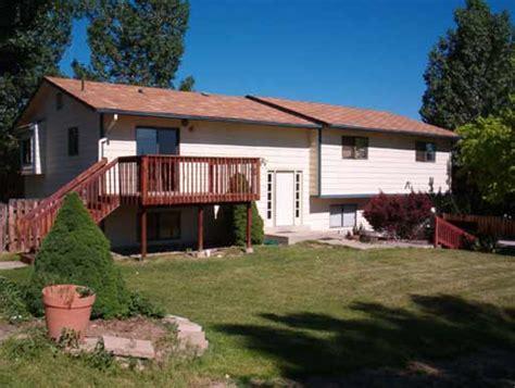 shiloh house shiloh house 28 images longmont shiloh house shiloh house with a cool brick