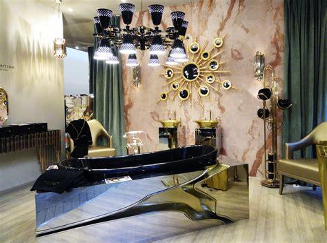 Décoration Intérieure Salon by Cuisine Decoration Salon Luxe Decoration Salon