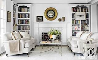 Home Interior Ideas Living Room 2017 living room decoration ideas 10 living room decoration ideas