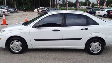 2004 ford focus remove charcoal can 2004 ford focus lx view our current inventory at