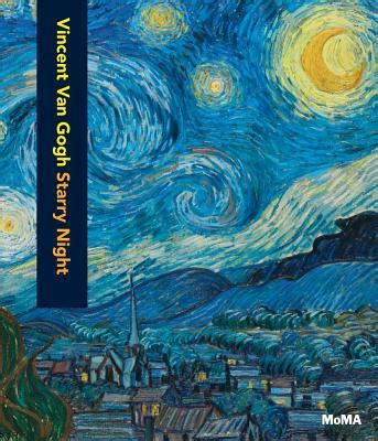 Check Vans Gift Card Balance - vincent van gogh the starry night by vincent van gogh richard thomson hardcover