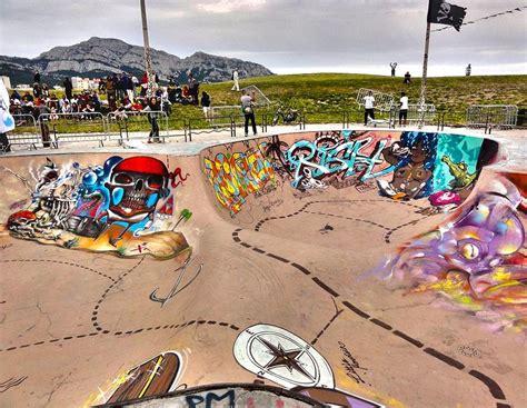 wallpaper graffiti skate skatepark pro bowl 2013 by acet1 on deviantart