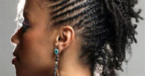 braid styles for age 40 updos braids for african american hair hairstyles fans