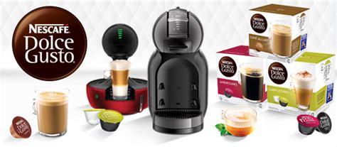 Coffee Maker Nescafe Dolce Gusto nescaf 201 174 dolce gusto 174