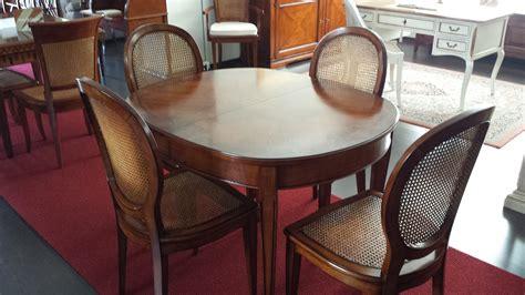 tavolo ovale allungabile tavolo ovale allungabile intarsiato outlet tavoli a