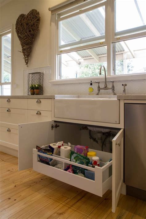 two sinks in kitchen 17 best ideas about pull out pantry on kitchen