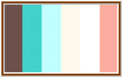 10 ideas what colors go with turquoise home and house design ideas