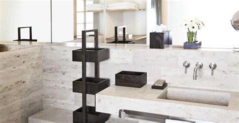tappeti bagno particolari bagno moderno eleganza e raffinatezza dalani