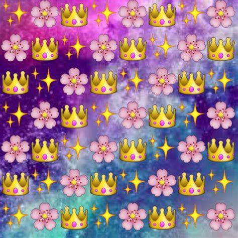 emoji wallpaper background background emojis emoji wallpaper lockscreen