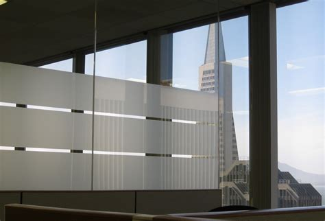 folie fenster blickdicht 3m commercial window tinting privacy by reflections