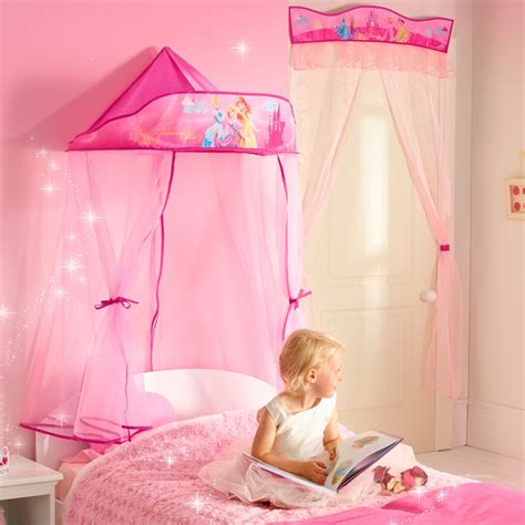 Princess Canopy Bed Disney Princess Bed Canopy Www Imgkid The Image Kid Has It