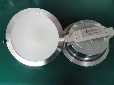 Lu Led Otomatis Hello luminaires et spots encastrables au plafond tous les fournisseurs luminaires encastres