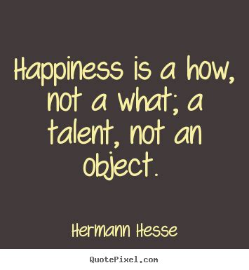 customize picture quote  inspirational happiness        talent