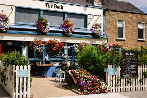 bathtub pub where to watch euro 2016 in dublin jobbio journal