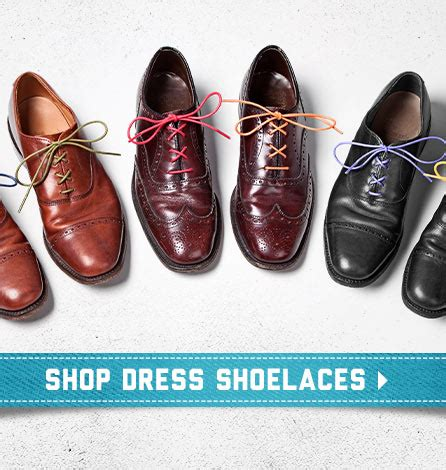 how to tie dress shoes how to lace dress shoes ties