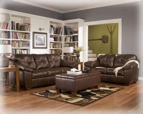 Cheap Couches Chicago by Wholesale Furniture Stores Chicago Il Coaster