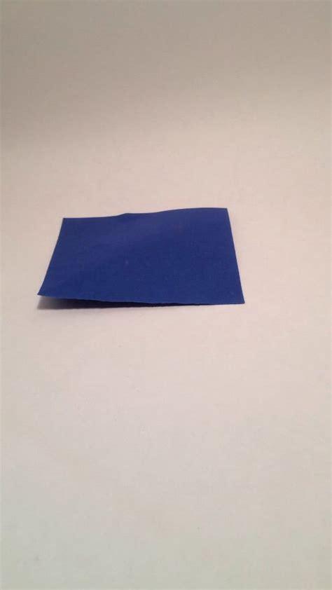 origami wave tutorial m 225 s de 25 ideas incre 237 bles sobre mariposa de origami en