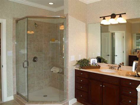 Bathroom Bathroom Shower Design Ideas Pictures Small Bathroom Remodel Shower Stall