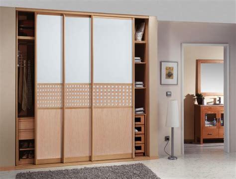 montilla decoracion frentes de armarios armarios empotrados usera madrid