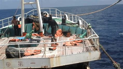 boat vs ship vs vessel fishing vessel vs longline ship youtube