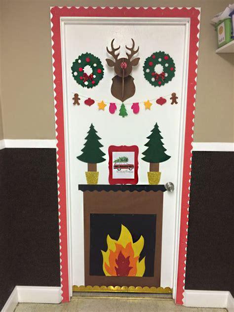 ideas para decorar una casa por dentro como decorar una casa en navidad por dentro tarros de