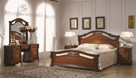 exclusive classical bedroom set s 303 buy bedroom