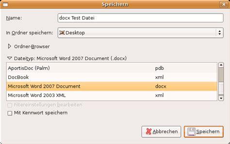 Word Vorlage Xml moderne microsoft word lebenslauf seiten 1 und 2 vorlage