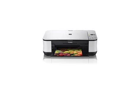 reset printer mp250 canon pixma mp250