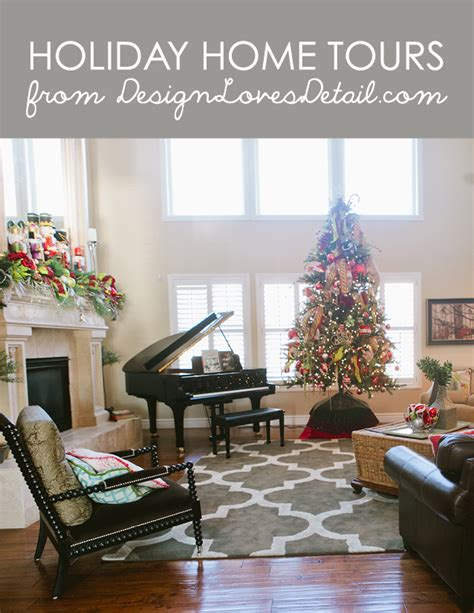 rachel parcell house rachel parcell house dld holiday home tours a twist on