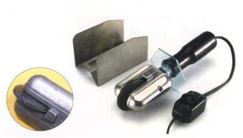 Roller Vacuum Bag 1 Set Isi 4 bag sealer impulse sealers sealer for poly bags plastic bag seal