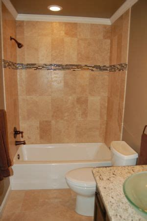 Which Direction To Lay Flooring If Brone By Carpet - 25 best ideas about one tub shower on