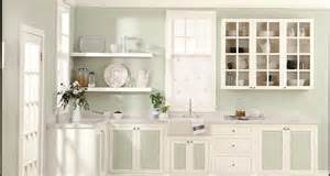 48 Kitchen Island behr paints seaside serenity kitchen 1