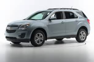 2014 chevrolet equinox iihs before crash photo 2