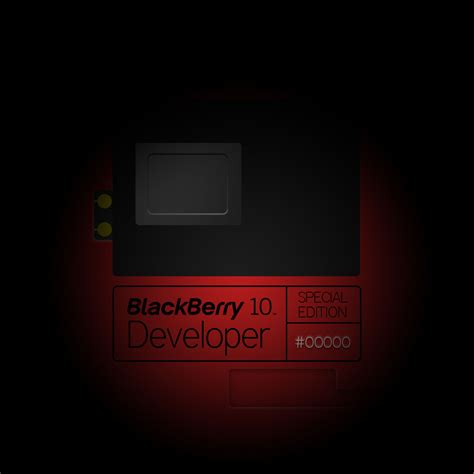 wallpaper hd q10 blackberry q10 limited edition wallpapers blackberry 10
