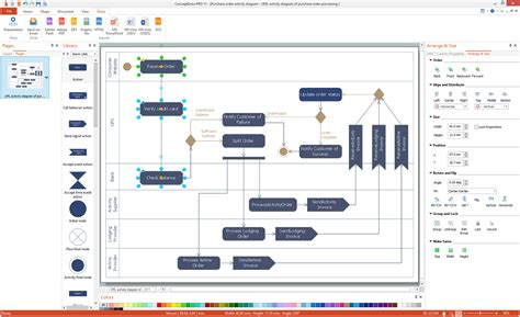 software uml diagram uml diagram software windows gallery how to guide and