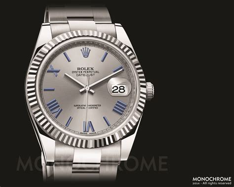Rolex Baselworld 2016   Predictions for the novelties that Rolex could launch in 2016