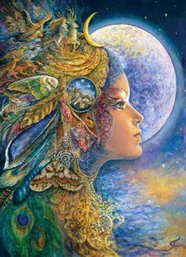 crystal healing  egyptian reiki  mohana kanah