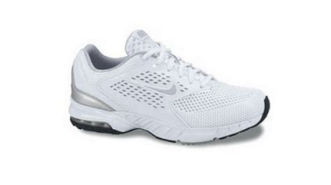 are nike or new balance walking shoes better forums